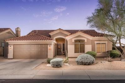 16472 N 103RD Place, Scottsdale, AZ 85255 - MLS#: 5784012