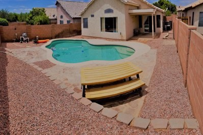 20441 N 10TH Street, Phoenix, AZ 85024 - MLS#: 5784016