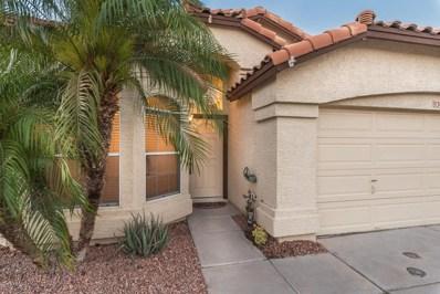 930 W Sun Coast Drive, Gilbert, AZ 85233 - MLS#: 5784017