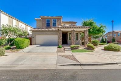 4201 E Vest Avenue, Gilbert, AZ 85295 - MLS#: 5784030