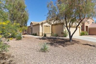 993 S 239th Drive, Buckeye, AZ 85326 - MLS#: 5784043