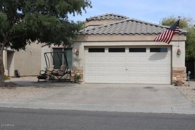 39391 N Marla Circle, San Tan Valley, AZ 85140 - MLS#: 5784047