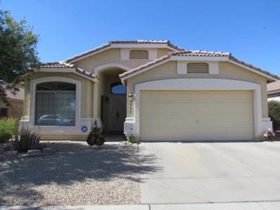 6606 W Prickly Pear Trail, Phoenix, AZ 85083 - MLS#: 5784063
