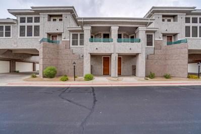 15221 N Clubgate Drive Unit 2126, Scottsdale, AZ 85254 - MLS#: 5784069