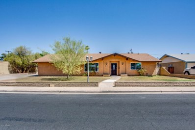 818 E 10TH Street, Mesa, AZ 85203 - MLS#: 5784074