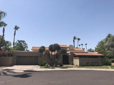 9667 E Topaz Drive, Scottsdale, AZ 85258 - MLS#: 5784077