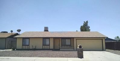 3113 W Bluefield Avenue, Phoenix, AZ 85053 - MLS#: 5784080