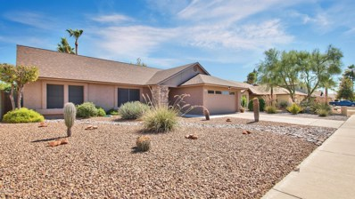 4331 E Greenway Lane, Phoenix, AZ 85032 - MLS#: 5784081