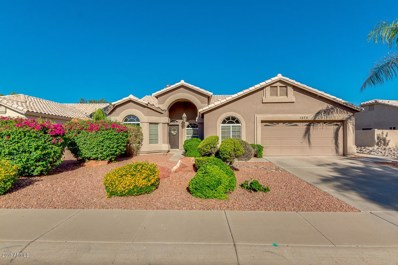 1272 N Jackson Street, Gilbert, AZ 85233 - MLS#: 5784082