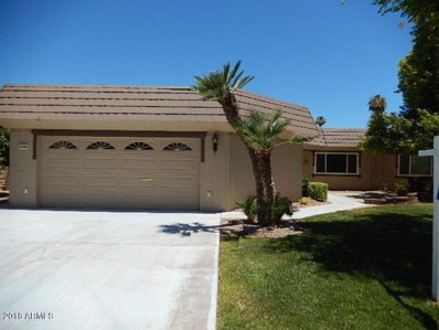 10306 W Pineaire Drive, Sun City, AZ 85351 - MLS#: 5784084