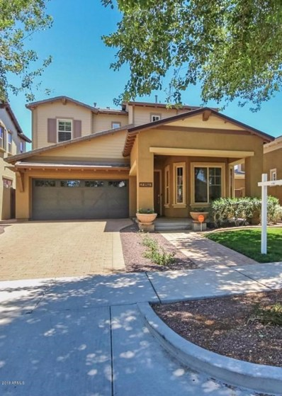 20693 W Valley View Drive, Buckeye, AZ 85396 - MLS#: 5784086