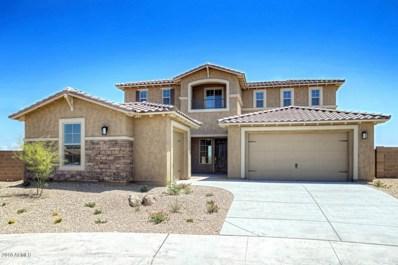 15233 S 182ND Lane, Goodyear, AZ 85338 - MLS#: 5784092