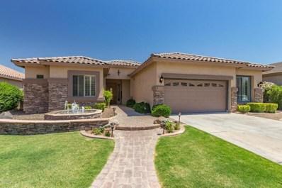 3884 E Andre Avenue, Gilbert, AZ 85298 - MLS#: 5784095