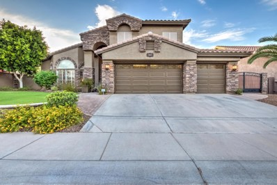 1622 E Nighthawk Way, Phoenix, AZ 85048 - MLS#: 5784098
