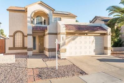 449 E Kerry Lane, Phoenix, AZ 85024 - MLS#: 5784104