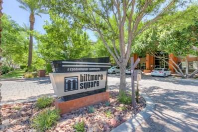 1701 E Colter Street Unit 104, Phoenix, AZ 85016 - MLS#: 5784111