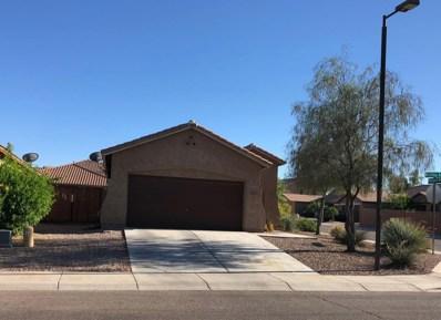 2343 W Kristina Avenue, San Tan Valley, AZ 85142 - MLS#: 5784114