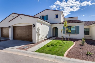 14200 W Village Parkway Unit 2147, Litchfield Park, AZ 85340 - #: 5784133