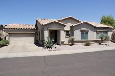 6319 S Nash Way, Chandler, AZ 85249 - MLS#: 5784136