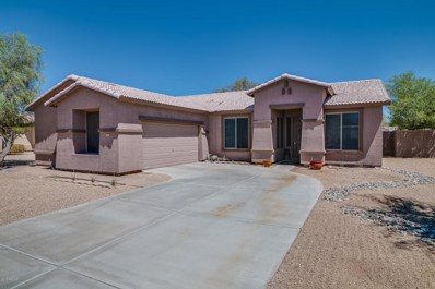 15822 W Mohave Street, Goodyear, AZ 85338 - MLS#: 5784139