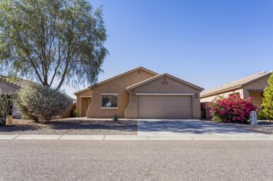 90 W Dana Drive, San Tan Valley, AZ 85143 - MLS#: 5784152