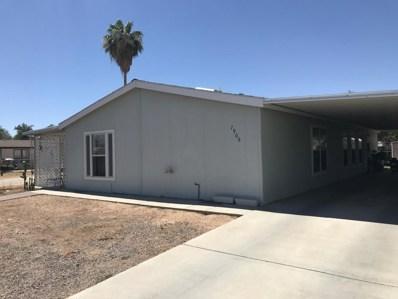 7909 E Inverness Avenue, Mesa, AZ 85209 - MLS#: 5784158