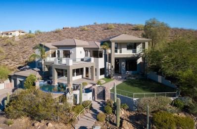 13403 N 14TH Place, Phoenix, AZ 85022 - MLS#: 5784167