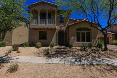 2350 W Jake Haven, Phoenix, AZ 85085 - MLS#: 5784168
