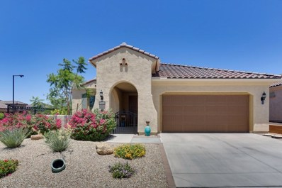 27014 W Utopia Road, Buckeye, AZ 85396 - MLS#: 5784169