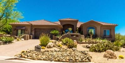 34667 N 92ND Place, Scottsdale, AZ 85262 - MLS#: 5784175