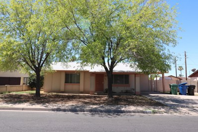 2451 E Boston Street, Mesa, AZ 85213 - MLS#: 5784176