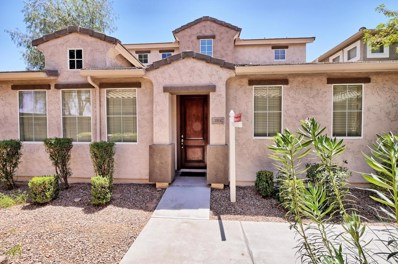 10142 E Isleta Avenue, Mesa, AZ 85209 - MLS#: 5784179