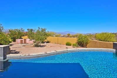 27023 N 143RD Place, Scottsdale, AZ 85262 - MLS#: 5784182