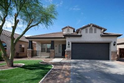 10918 E Sonrisa Avenue, Mesa, AZ 85212 - MLS#: 5784192