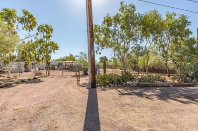 18835 N 28TH Street, Phoenix, AZ 85050 - MLS#: 5784196
