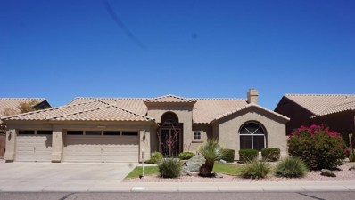 16226 S 1ST Street, Phoenix, AZ 85048 - MLS#: 5784200