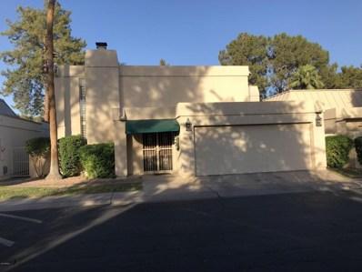 5213 N 25TH Place, Phoenix, AZ 85016 - MLS#: 5784233