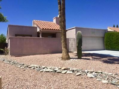 17010 E Calaveras Avenue, Fountain Hills, AZ 85268 - MLS#: 5784239