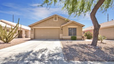 14931 N Gil Balcome Lane, Surprise, AZ 85379 - MLS#: 5784242