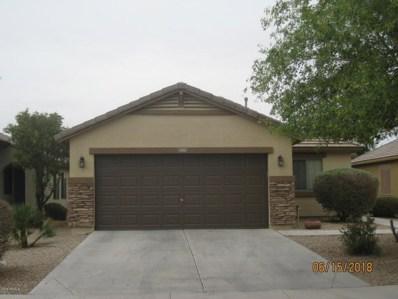 1806 W Desert Hills Drive, Queen Creek, AZ 85142 - MLS#: 5784249