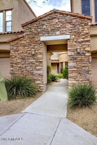 19550 N Grayhawk Drive Unit 1003, Scottsdale, AZ 85255 - MLS#: 5784250
