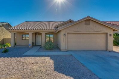 17310 N 23RD Street, Phoenix, AZ 85022 - MLS#: 5784262