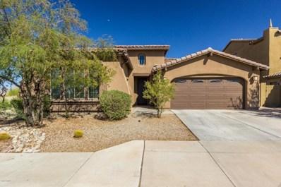 13475 S 184TH Avenue, Goodyear, AZ 85338 - MLS#: 5784264