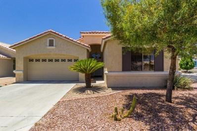 17685 W Arcadia Drive, Surprise, AZ 85374 - MLS#: 5784277