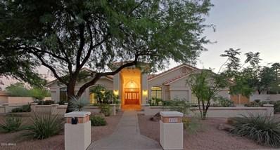 4553 E Shangri La Road, Phoenix, AZ 85028 - MLS#: 5784286