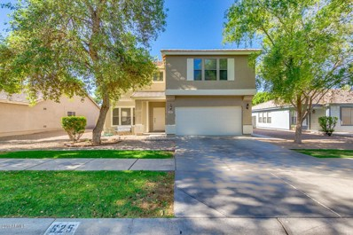 625 W Aviary Way, Gilbert, AZ 85233 - MLS#: 5784290