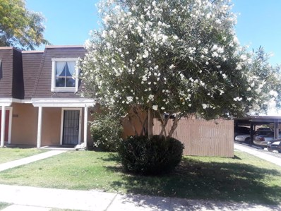 8212 N 33RD Lane, Phoenix, AZ 85051 - MLS#: 5784297