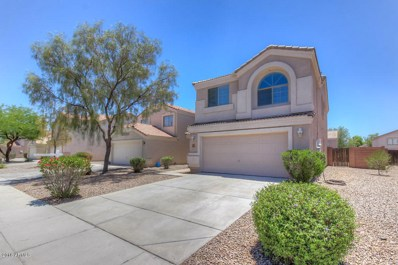 11455 W McCaslin Rose Lane, Surprise, AZ 85378 - MLS#: 5784306