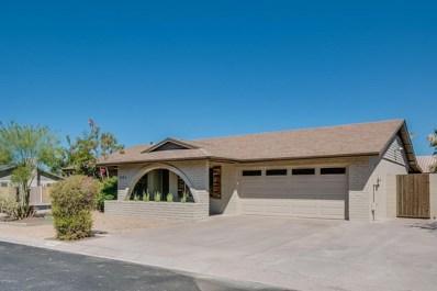 902 E Sandra Terrace, Phoenix, AZ 85022 - MLS#: 5784332