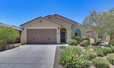26077 W Sequoia Drive, Buckeye, AZ 85396 - MLS#: 5784333